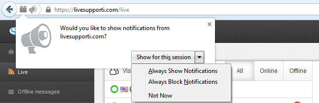 Desktop-notifications-Firefox.PNG