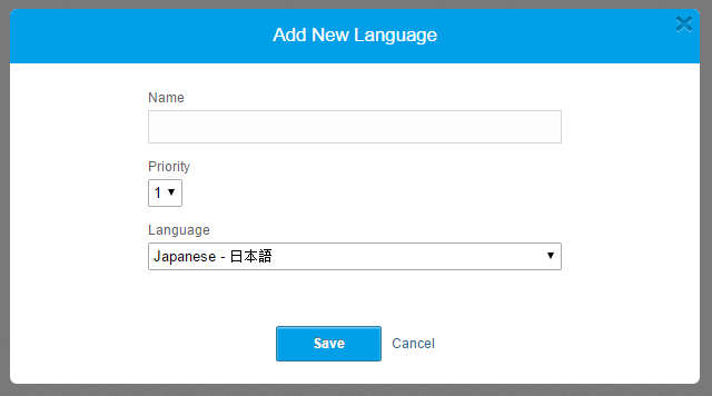 add-new-language.PNG