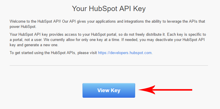 hubspot-view-key.PNG
